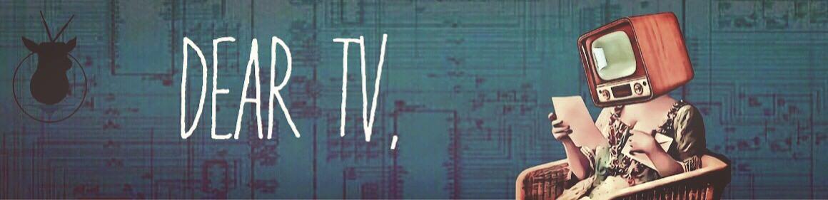 DearTV Show Entertainment Community